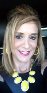 Maricela  Sanchez