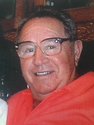 Mario Chiulli