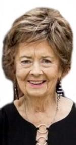 Diane Jachura