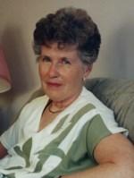 Lois AVISS