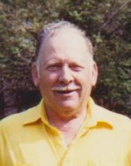 Albert Levan