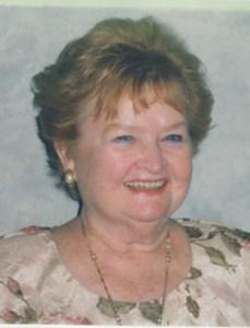 Anne P.  VanWhy