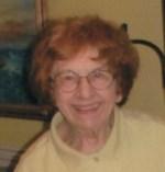 Henrietta Greco