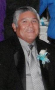 Victor Manuel  Morales