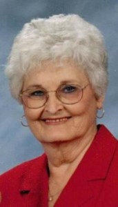 Dorothy Nell  Austin
