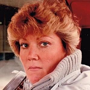 Mrs. Paula  Bowers