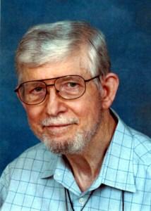 Jeffrey Ralph  Zander