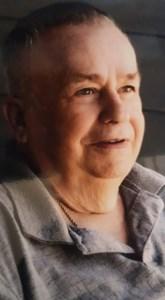 Anthony Walter  Masiarczyk