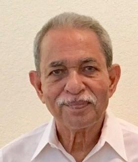 Mathai  George