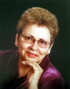 Sherry Lynn  Burns