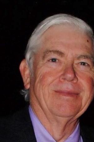 Roger C  Hatfield