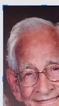 Mr. Robert Charles  Perkins