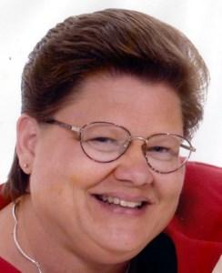Cynthia M.  Dees