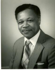 William  Campfield Jr.
