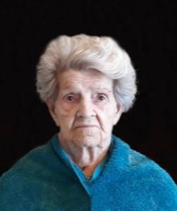 Marilyn B.  Walker