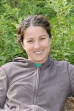 Jennifer McLean Dobesh