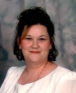 Deborah  LeGleu