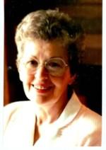 Katherine SWANSON