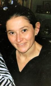 Sarah Kate  Margolis