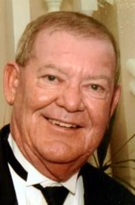 Lloyd Charles  Hoffmann Jr.