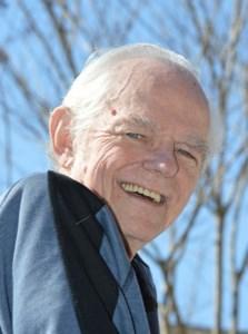 Gerhard Joseph  Herzog