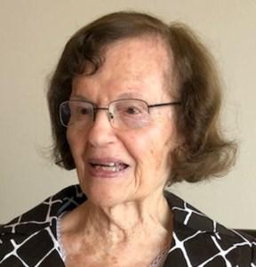Estelle R.  Klemer