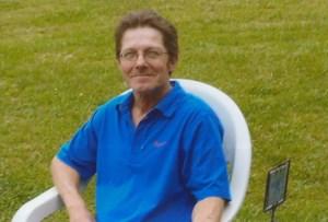 Samuel W.  Montgomery