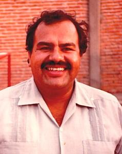 Franco Enrique  Barajas