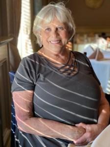Phyllis  RUFFO