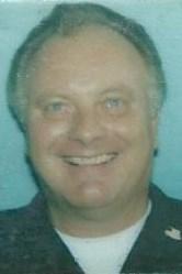 Allen H  Christensen