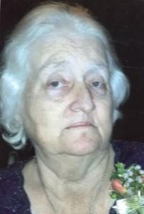 Ms.  Jo Anne  Jenkins