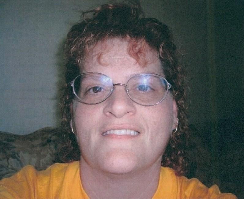 Sandra Hess Obituary Palm Bay Fl Последние твиты от sandra hess (@realsandrahess). sandra hess obituary palm bay fl
