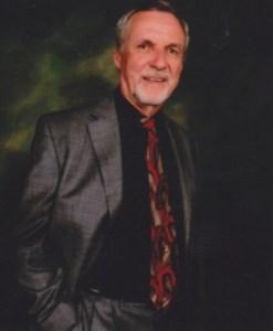 John Glenn  Brunskill