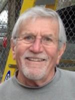 Charles Blinn