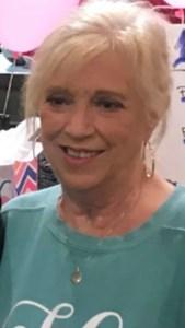 Debra  Kominitsky