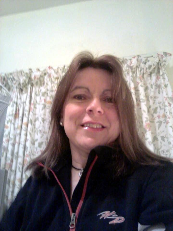 Kelly Mae  Evans