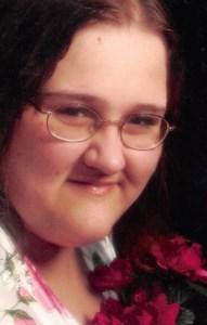 Heather Dawn  Waldon
