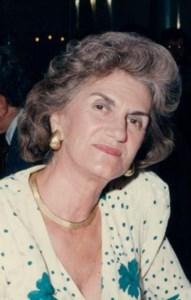 Sofi  Kurz