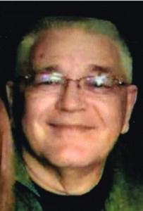 Philip Glenn  Moore