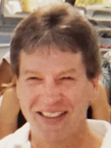 Jerry F.  Ulch III