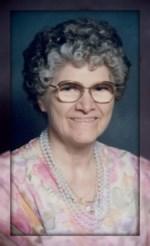 Sybil Collver