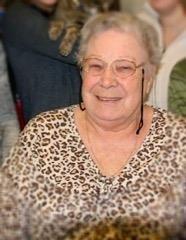 Dolores June  Lamb