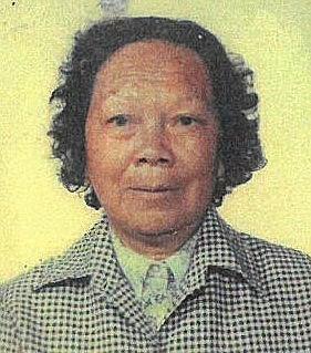 Ngun Lam