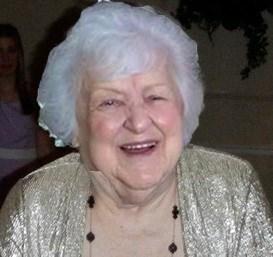 Dolores F.  Montean