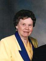 Irma Neumann