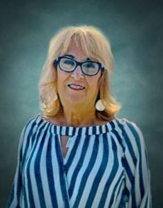 Donna Kay  Allen