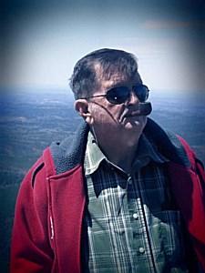 Billy L.  Hallman