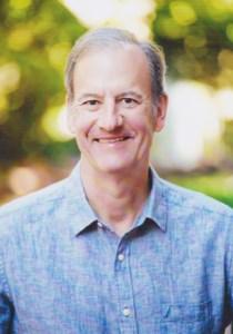 Mike  Kirksey