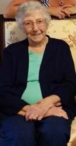 Wanella Jean  DEVAULT