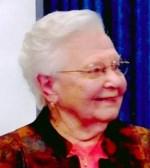 Judy Garren
